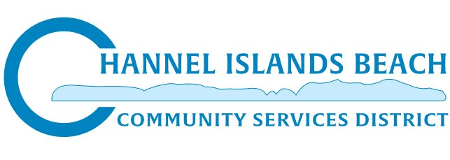 Channel Islands Beach CSD